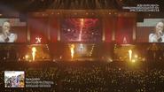 Live 2018 Screenshots 8