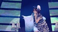Symphogear Live 2013 Gekko no Tsurugi Screenshot 4