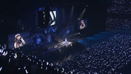 Symphogear Live 2016 Ginwan Airgetlám Screenshot 3