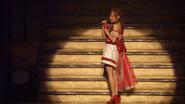 Symphogear Live 2016 Hōkago Key Holder Screenshot 1