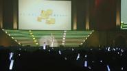 Symphogear Live 2018 Hadaka ni Natte… Natsu Screenshot 3