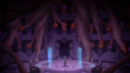 Roots of Yggdrasil