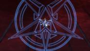 Shem-Ha Outer Physics symbol