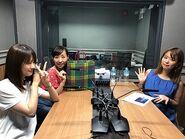 Radio No 67