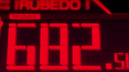 Ignite Rubedo Timer 02