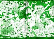 Manga Chapter 1 03