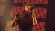 Symphogear Live 2013 Hajimari no Babel Screenshot 8