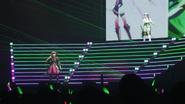 Symphogear Live 2018 Gizagiza Girari☆Full Throttle Screenshot 3