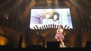 Symphogear Live 2016 Hidamari Memoria Screenshot 3