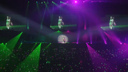 Symphogear Live 2018 Just Loving X-Edge Screenshot 6