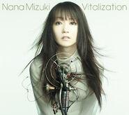 Vitalization cover