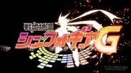 Senki Zesshou Symphogear G PV 2 - 戦姫絶唱 シンフォギアG PV 2