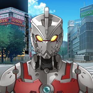 Ultraman Ace.jpg