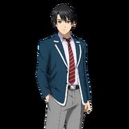 Shinjiro 1