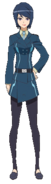 AoiS1