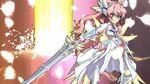 【戦姫絶唱シンフォギアXD UNLIMITED】DESPAIR†BREAK(マリア・カデンツァヴナ・イヴ)