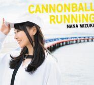 Cannonball Running 3