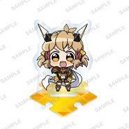 IGNITE Store Acrylic Stand Puzzle (2)