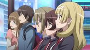 Kuriyo, Shiori and Yumi 01
