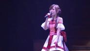 Symphogear Live 2016 Hōkago Key Holder Screenshot 3