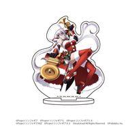 HobbyStock Chris Christmas Acrylic Stand