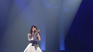 Symphogear Live 2018 Luminous Gate Screenshot 2