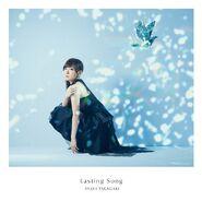 Lasting Song Alt Editon