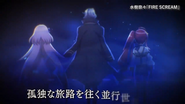 Lost Song -Chapter 3- Part 2 PV Screenshot 2