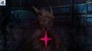 Senkaku no Kyōryokusha・Recapture Operation Screenshots 3