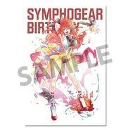Symphogear Birthday 2019 Kanade 5