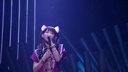 Symphogear Live 2016 Arigatō wo Utai Nagara Screenshot 4