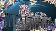 Symphonic Cinderella PV 2 (13)
