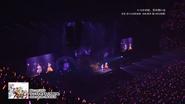 Live 2016 Screenshots 11