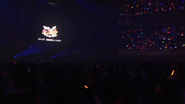 Symphogear Live 2016 AXZ XV Announcement Screenshot 2