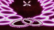 Final Omega Style・Linked Light Slash