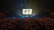 Symphogear Live 2013 Seigi wo Shinjite, Nigirishimete Screenshot 6
