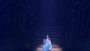Symphogear Live 2016 Sora e… Screenshot 7