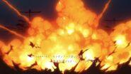 FIRE SCREAM 41.5-6