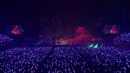 Symphogear Live 2013 Waikyo Senshoujing Screenshot 3