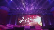 Symphogear Live 2018 SAKURA BLIZZARD Screenshot 6