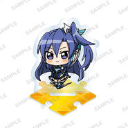IGNITE Store Acrylic Stand Puzzle (3)
