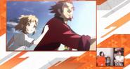 Monthly Bushiroad TV with Senki Zesshō Symphogear 29