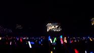 Symphogear Live 2013 GX Announcement Screenshot 10