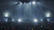 Symphogear Live 2018 XV Announcement Screenshot 6