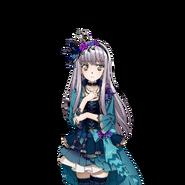 Yukina 2