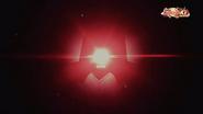 Hajikeru Hikari to Seigi no Sanka Trailer 1