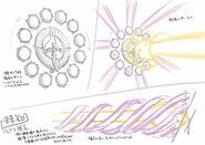 Miku xd concept 9