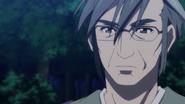 Yatsuhiro in GX 05