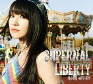 Supernal liberty limited 2