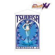 HobbyStock Tsubasa Fairytale Tapestry